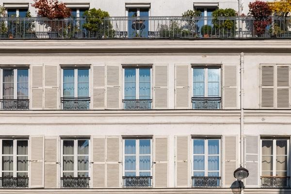 étapes investissement immobilier ancien